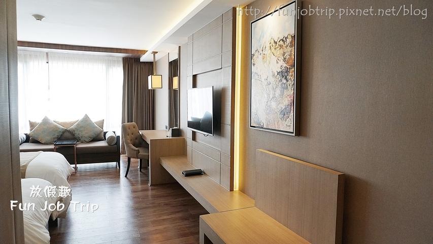 028.阿特飯店 (Arte Hotel).jpg
