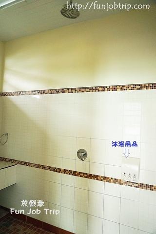 009.麗貝島避暑山莊.jpg
