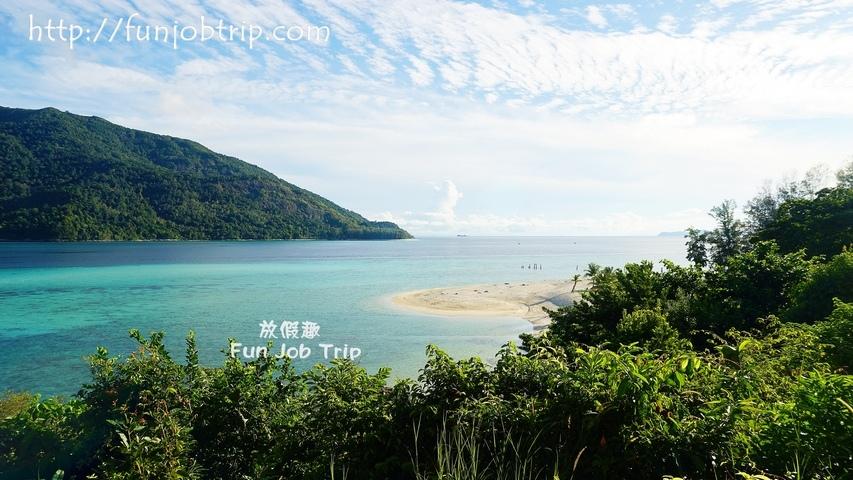 026.麗貝島避暑山莊.jpg