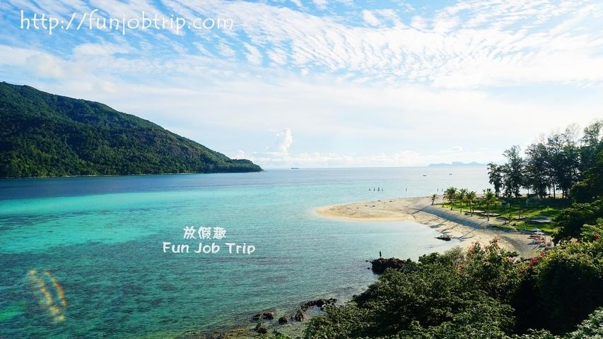 027.麗貝島避暑山莊.jpg
