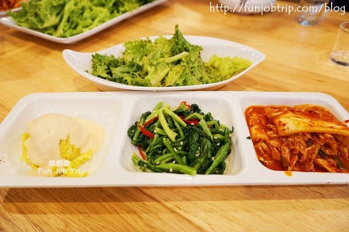 007.saranghae韓式餐廳.jpg