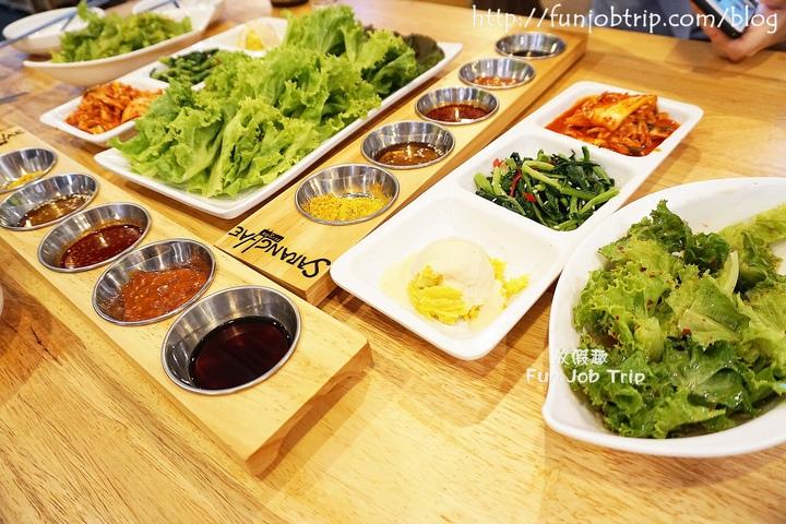 008.saranghae韓式餐廳.jpg