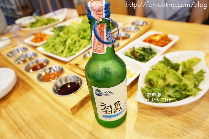 009.saranghae韓式餐廳.jpg