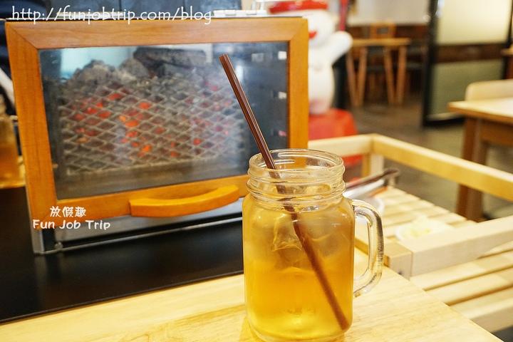 010.saranghae韓式餐廳.jpg