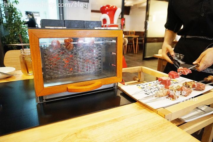013.saranghae韓式餐廳.jpg