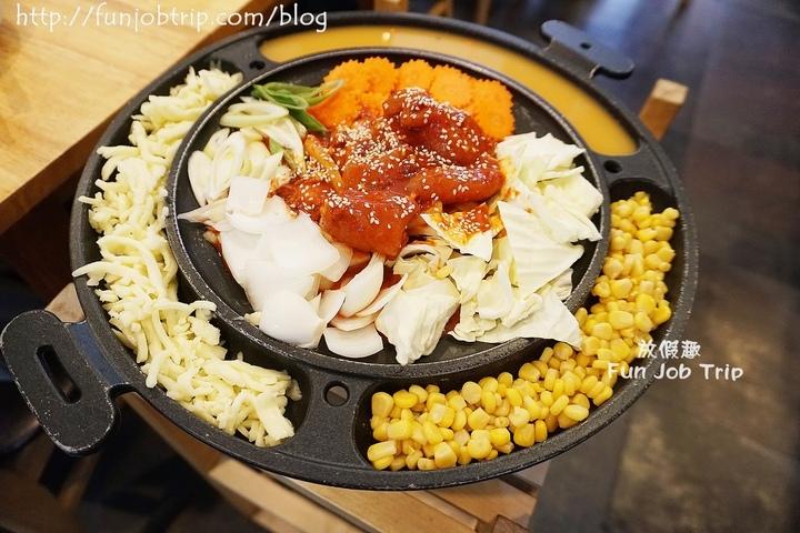 015.saranghae韓式餐廳.jpg