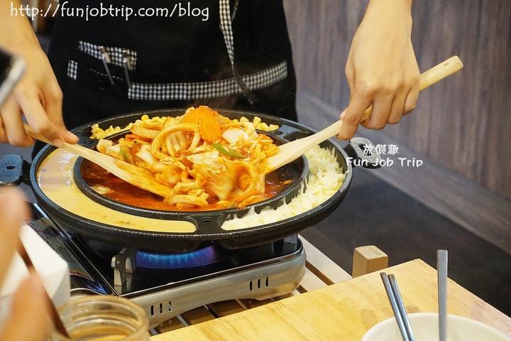 017.saranghae韓式餐廳.jpg