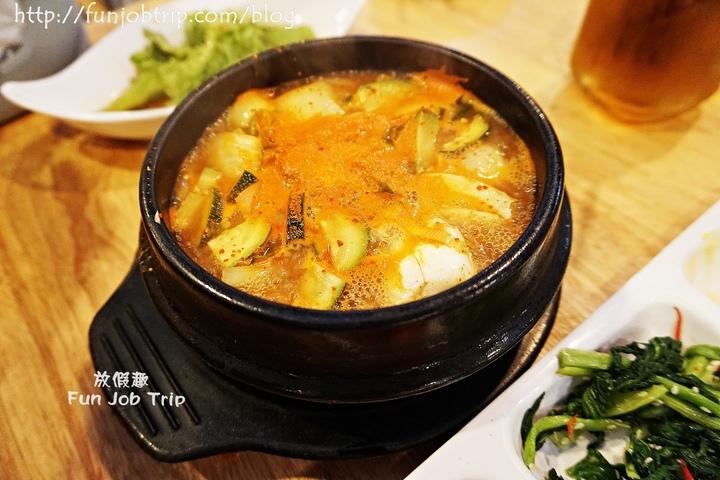 018.saranghae韓式餐廳.jpg