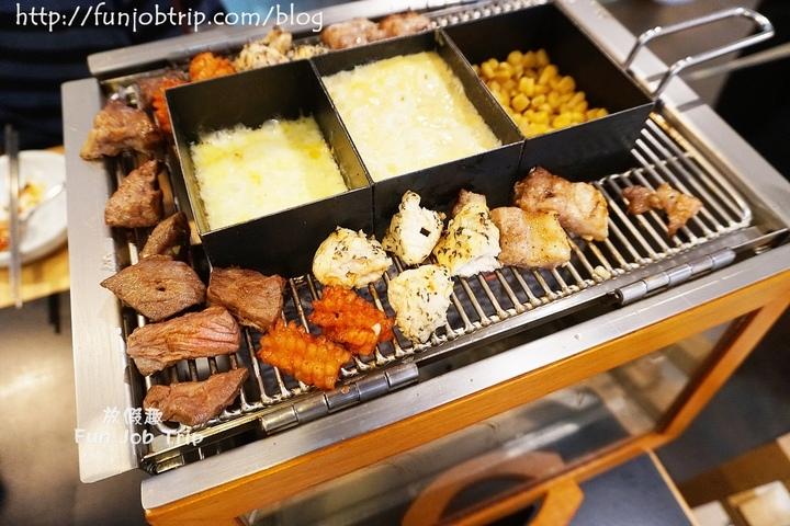 019.saranghae韓式餐廳.jpg