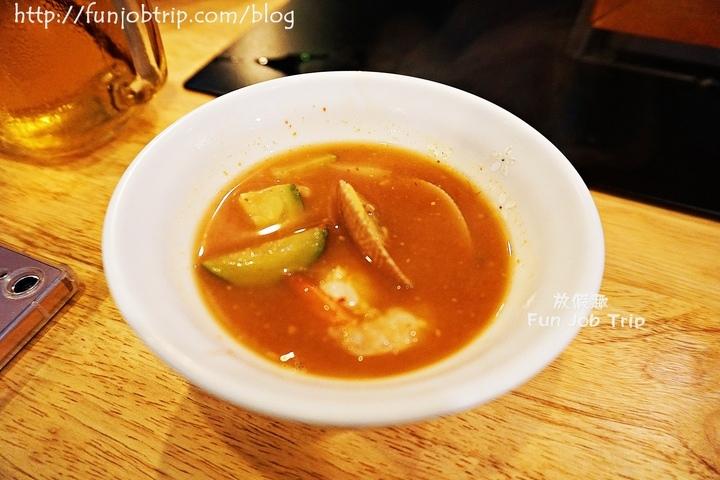 020.saranghae韓式餐廳.jpg