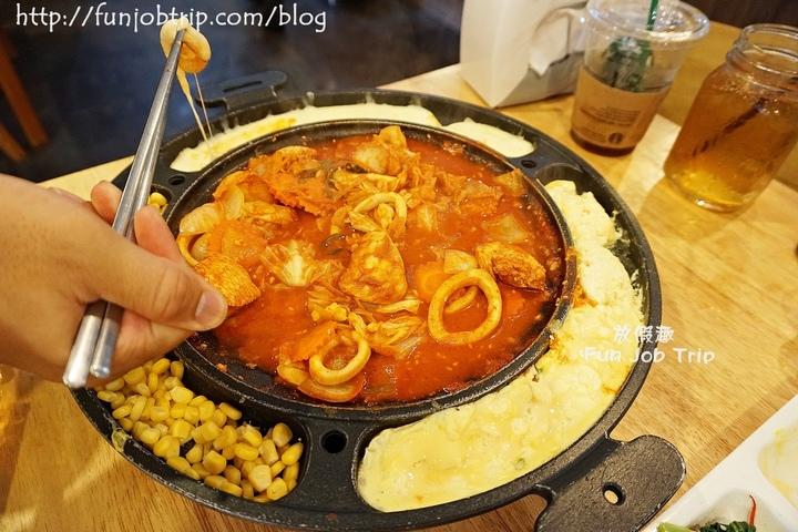 021.saranghae韓式餐廳.jpg