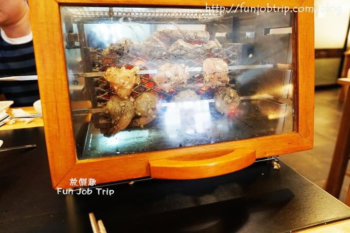 022.saranghae韓式餐廳.jpg