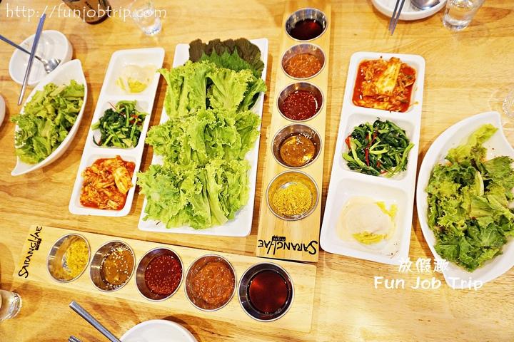 026.saranghae韓式餐廳.jpg