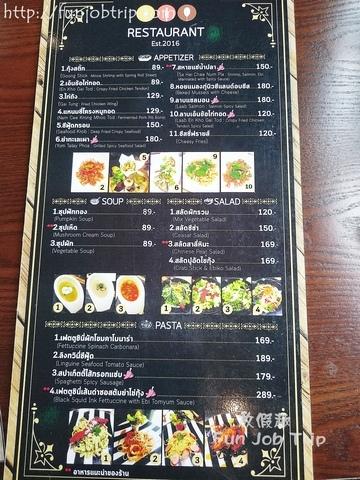 001.Cafe@Chiangmai.jpg