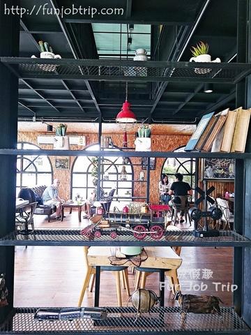 007.Cafe@Chiangmai.jpg
