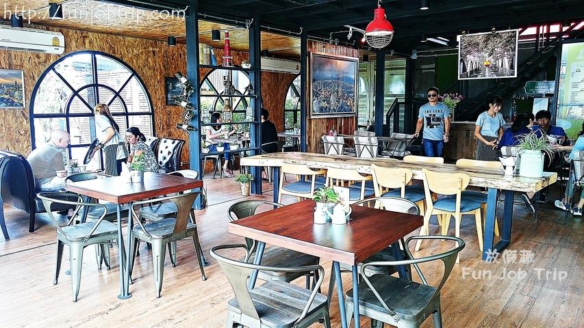 008.Cafe@Chiangmai.jpg