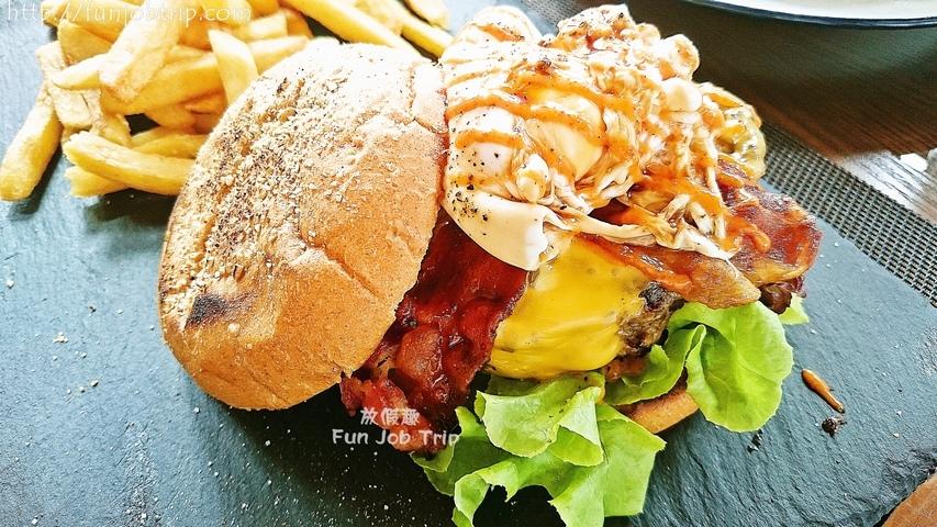 014.Cafe@Chiangmai.jpg