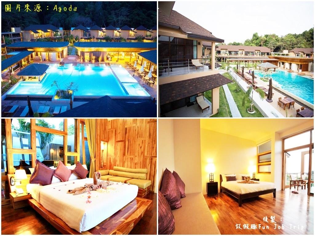 本德哈亞別墅 (Bundhaya Villas).jpg