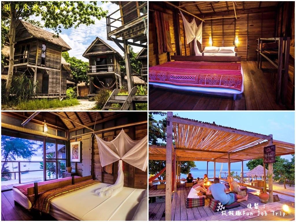 麗貝島漂流者度假村 (Castaway Resort Koh Lipe).jpg
