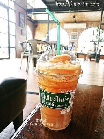 022.Cafe@Chiangmai.jpg