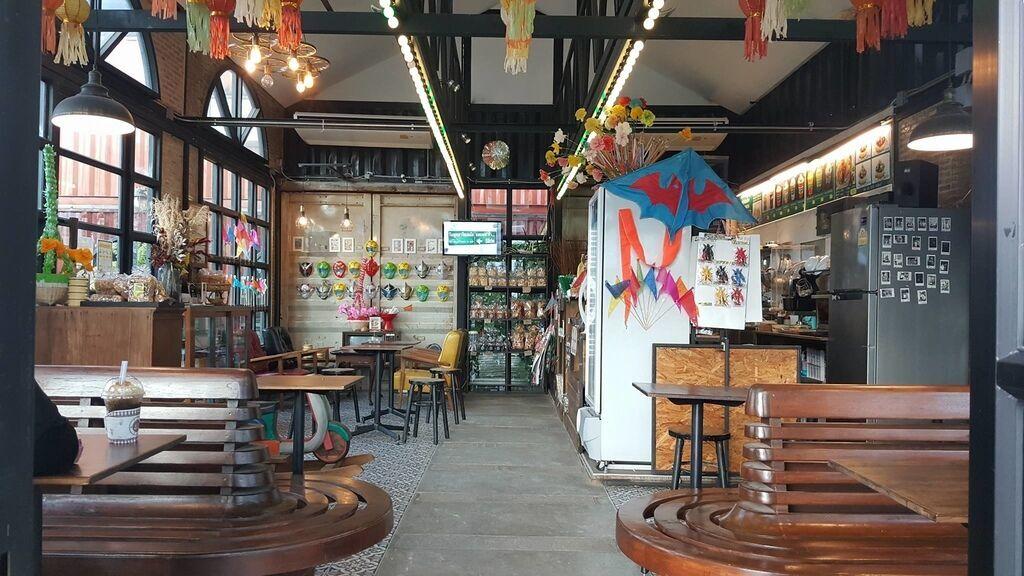 023.Cafe@Chiangmai.jpg