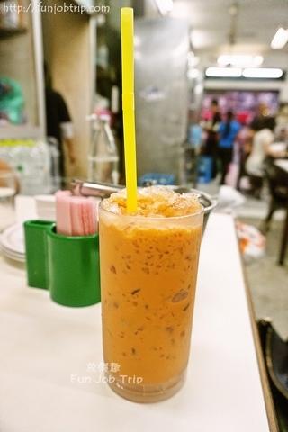 004.華欣Koti Restaurent.jpg