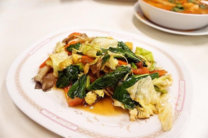 012.華欣Koti Restaurent.jpg