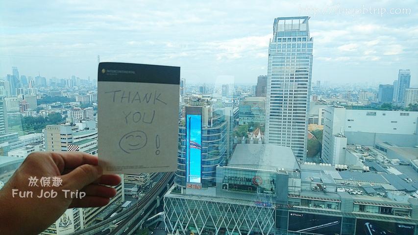 007.曼谷洲際.jpg