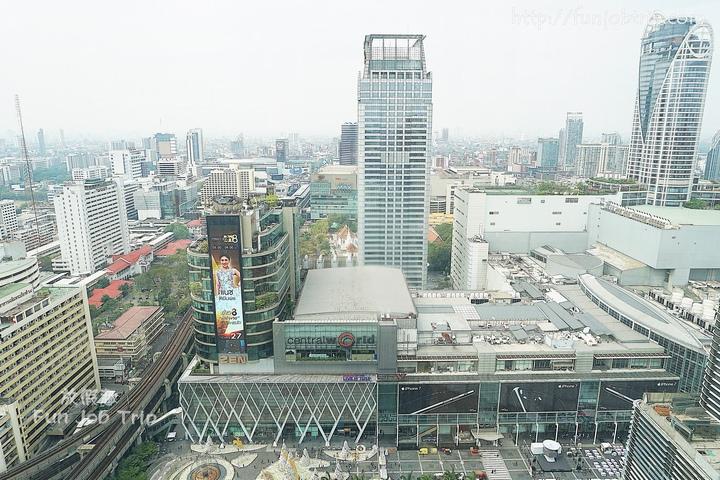012.曼谷洲際.jpg