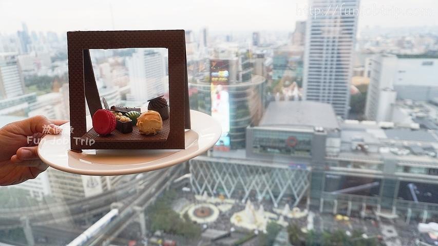 026.曼谷洲際.jpg