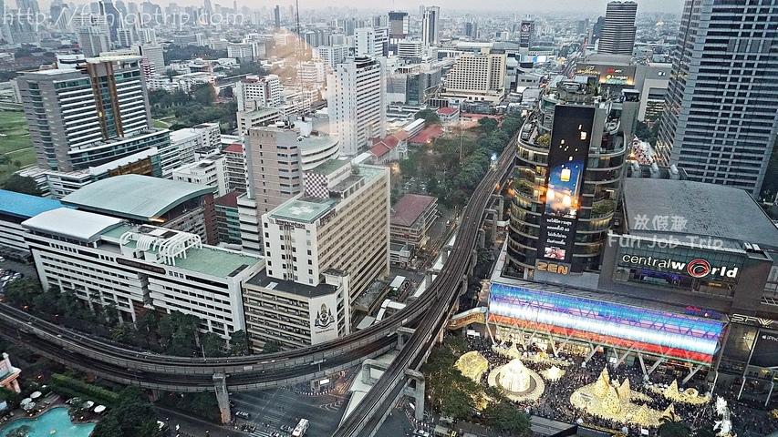 036.曼谷洲際.jpg