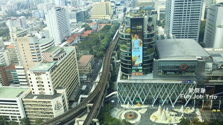 058.曼谷洲際.jpg