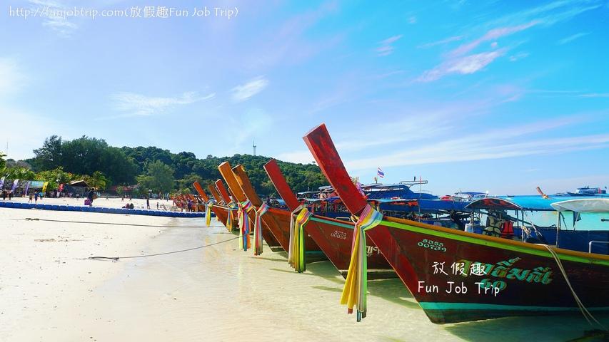 002.麗貝島浮潛.jpg