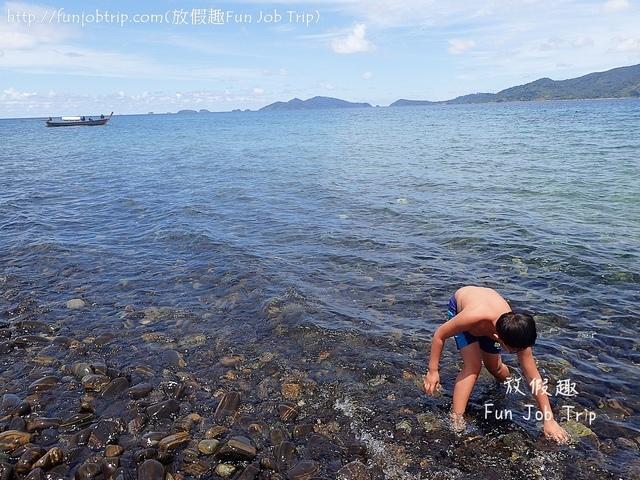 022.麗貝島浮潛(Koh Hin Ngam).jpg