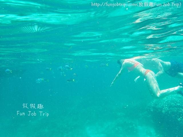 025.麗貝島浮潛(Koh Rawi).jpg