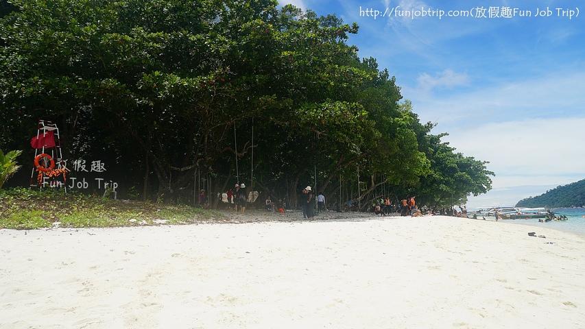 031.麗貝島浮潛(Koh Adangi).jpg