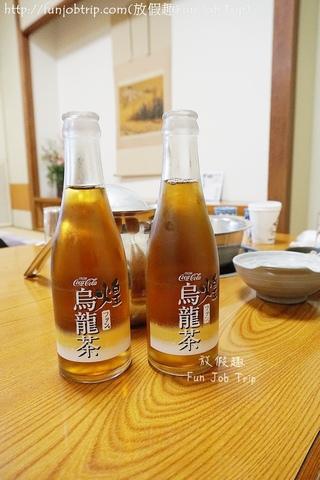 006.長野水炊鍋.jpg