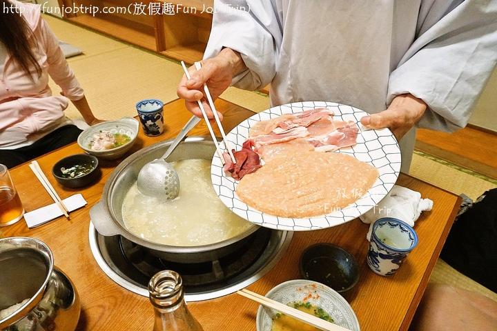 015.長野水炊鍋.jpg