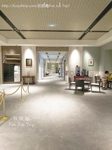 001.福岡蒙特埃馬納酒店Hotel Monte Hermana Fukuoka.jpg
