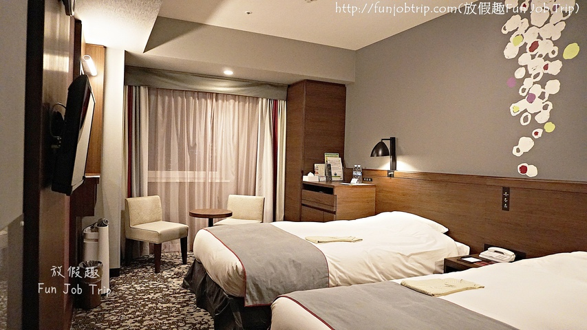 006.福岡蒙特埃馬納酒店Hotel Monte Hermana Fukuoka.jpg