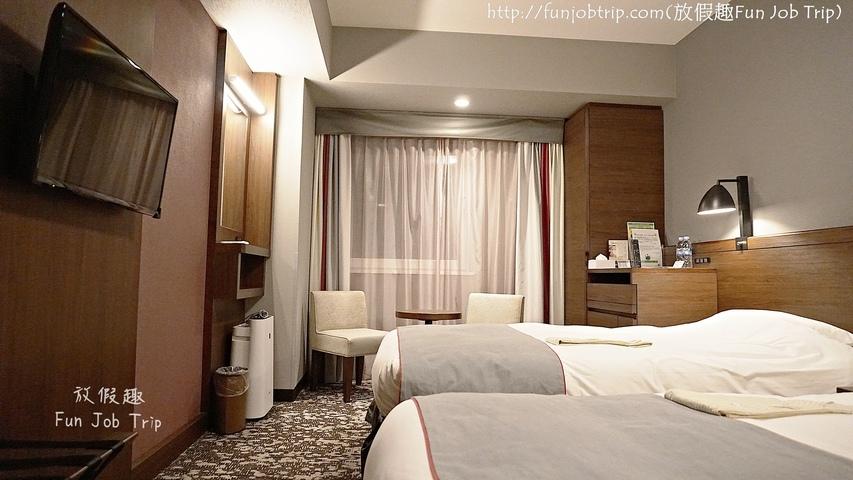 007.福岡蒙特埃馬納酒店Hotel Monte Hermana Fukuoka.jpg