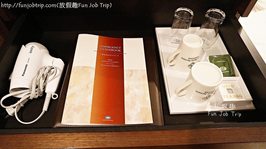 009.福岡蒙特埃馬納酒店Hotel Monte Hermana Fukuoka.jpg