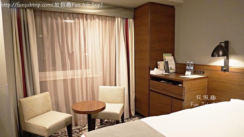 011.福岡蒙特埃馬納酒店Hotel Monte Hermana Fukuoka.jpg