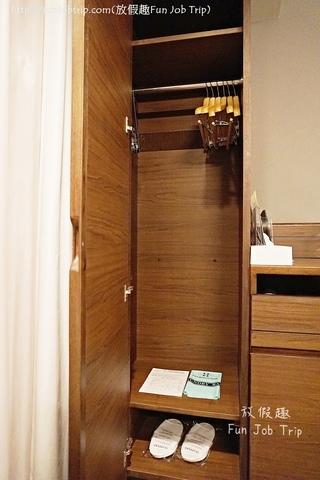 012.福岡蒙特埃馬納酒店Hotel Monte Hermana Fukuoka.jpg