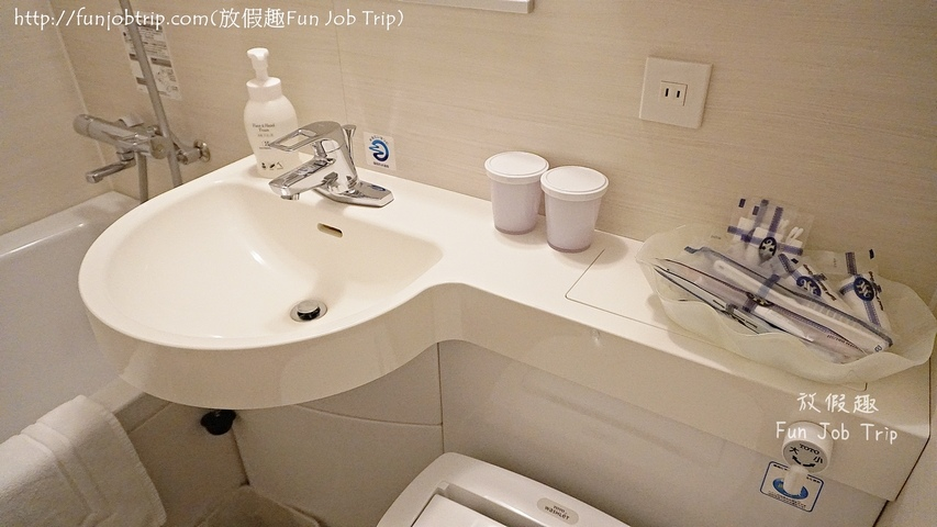 016.福岡蒙特埃馬納酒店Hotel Monte Hermana Fukuoka.jpg