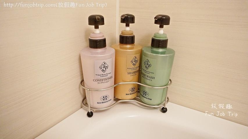017.福岡蒙特埃馬納酒店Hotel Monte Hermana Fukuoka.jpg