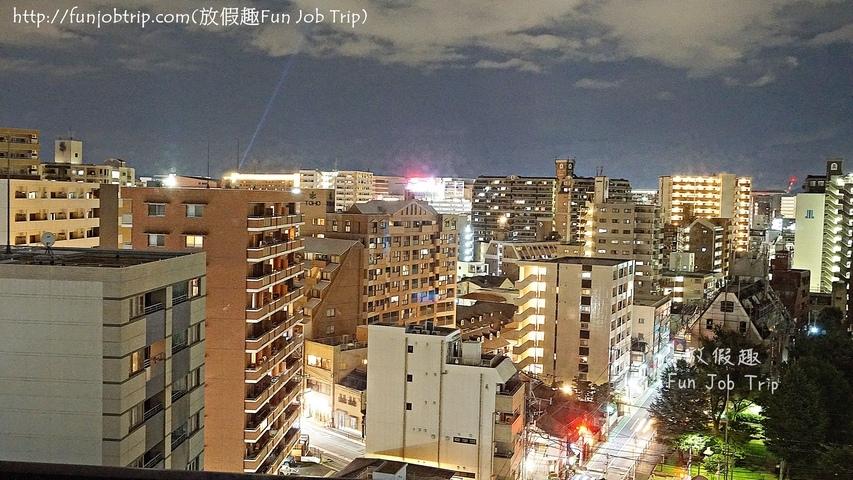 020.福岡蒙特埃馬納酒店Hotel Monte Hermana Fukuoka.jpg