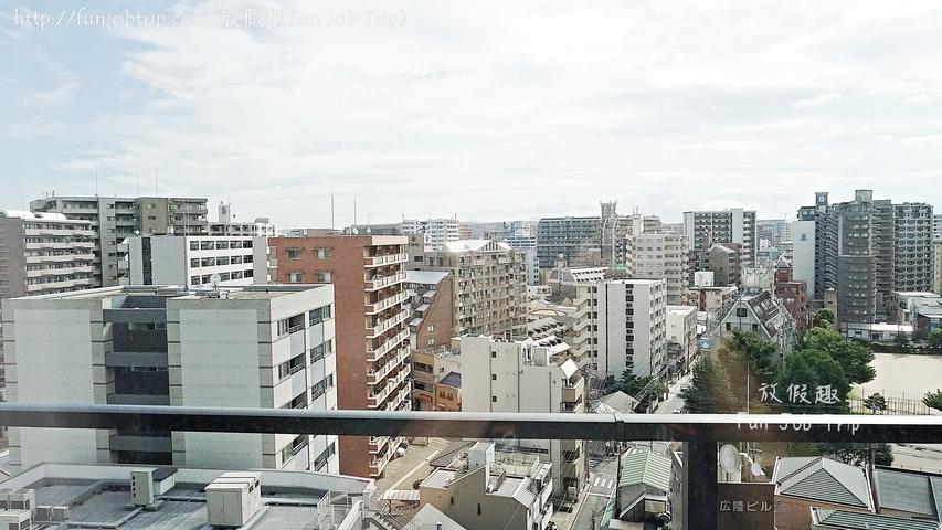 022.福岡蒙特埃馬納酒店Hotel Monte Hermana Fukuoka.jpg
