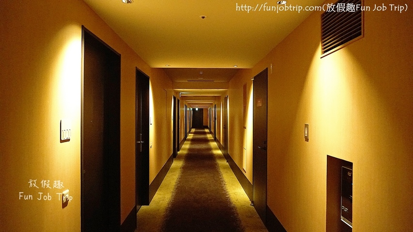 023.福岡蒙特埃馬納酒店Hotel Monte Hermana Fukuoka.jpg