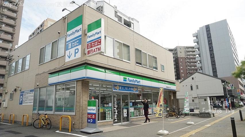 027.福岡蒙特埃馬納酒店Hotel Monte Hermana Fukuoka.jpg